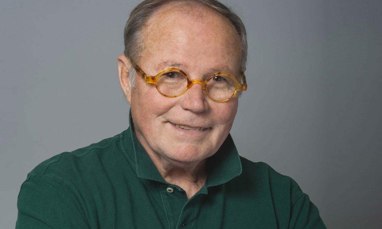 Claus Krell Optik - Maßanfertigung