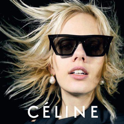Claus Krell Optik - Celine Sonnenbrillen 2017