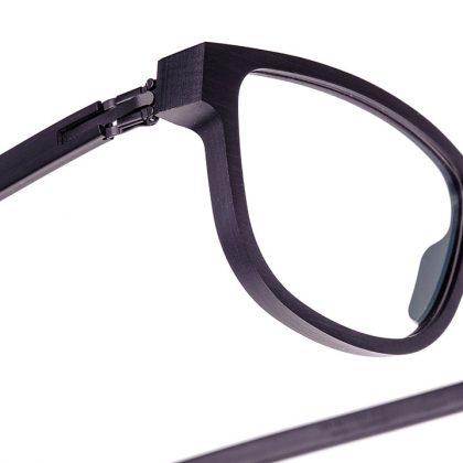 Claus Krell Optik - Autobrillen