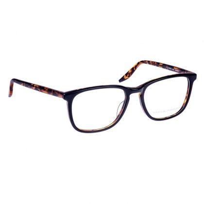 Krell-Optik-Gleitsichtbrillen-06