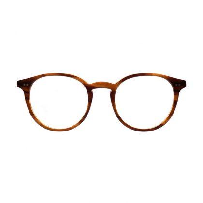 Krell-Optik-Gleitsichtbrillen-07
