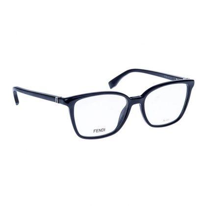 Krell-Optik-Gleitsichtbrillen-08