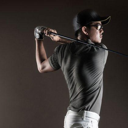 Krell-Optik-Golfbrillen-Tennisbrillen-01
