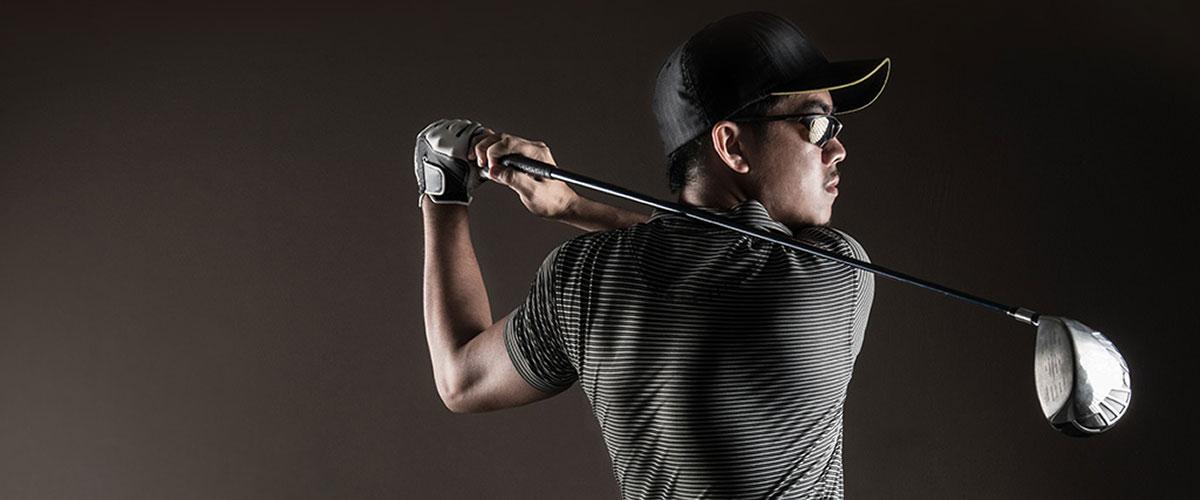 Krell-Optik-Golfbrillen-Tennisbrillen-03