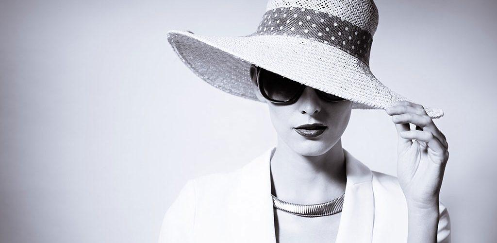 Krell-Optik-Luxusbrillen-01