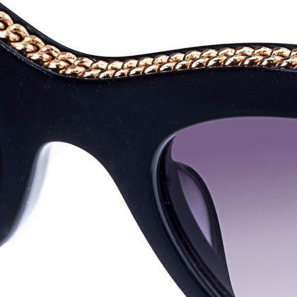 Krell-Optik-Luxusbrillen-04