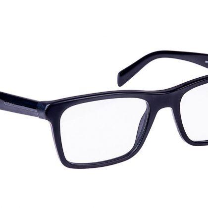 Claus Krel Optik - Officebrillen