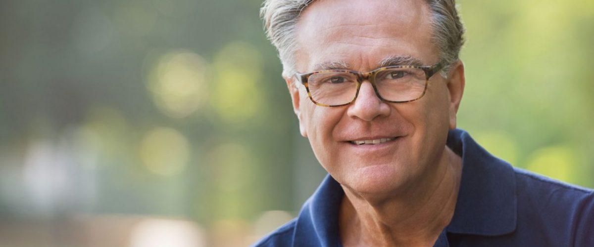Claus Krell Optik - Brillen für Senioren