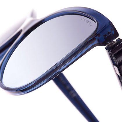Claus Krell Optik - Sonnenbrillen