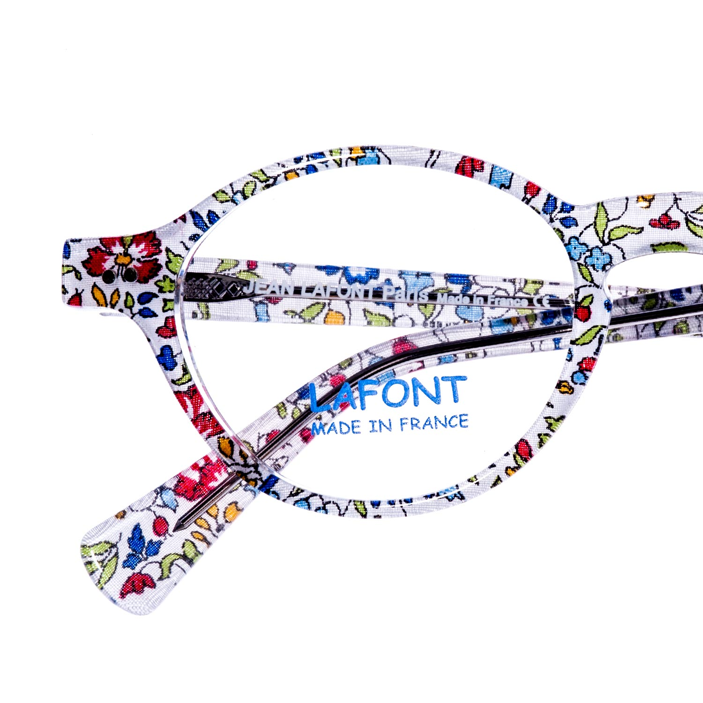 Kinderbrillen – Claus Krell Optik – Bad Homburg