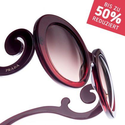 Claus Krell Optik -Sonnenbrillen für Damen bis zu 50% reduziert