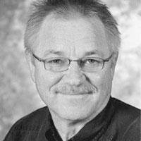 Bildungsexperte-Jan-Dominiczak