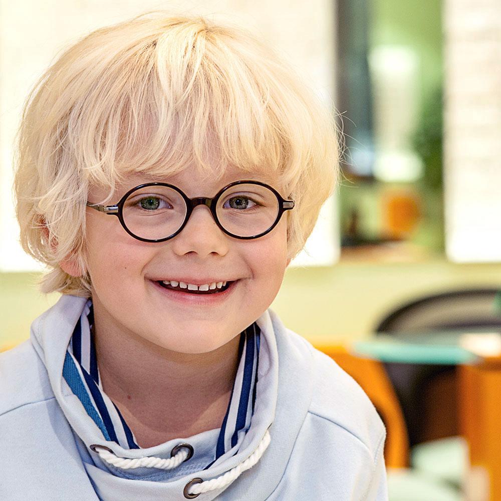 Krell-Optik-Kinderbrillen - Claus Krell Optik – Bad Homburg